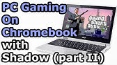 Uploads from MRP - YouTube