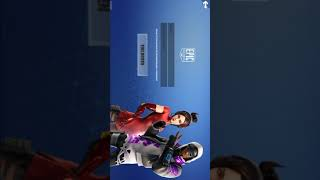 Fortnite mobile for Huawei p10 lite (not working)
