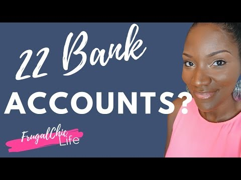 22-bank-accounts??-|-my-current-bank-accounts,-investment-accounts,-and-sinking-funds