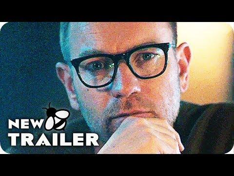 Zoe Trailer (2018) Ewan McGregor Movie