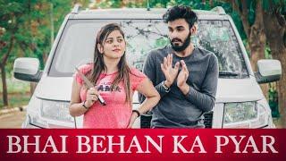 Bhai Behan Ka Pyar   Raksha Bandhan Special  Pari Singh