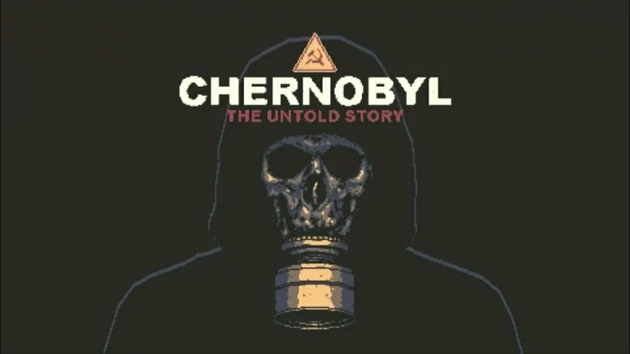 Chernobyl: The Untold Story - Liquidator