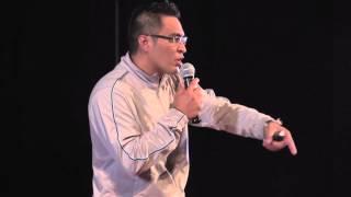 Comunidad=Posibilidad: Antonio Zuniga at TEDxIztapalapa YouTube Videos