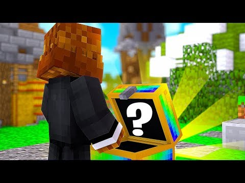the-mystery-cosmic-chest-challenge---minecraft-cosmicsky-#26-|-jeromeasf