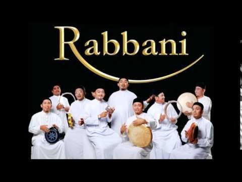 Rabbani : Ahlan Wasahlan Ya Ramadhan