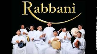 Download Video Rabbani : Ahlan Wasahlan Ya Ramadhan MP3 3GP MP4