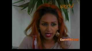 Eritrea Sidra Movie (April 27, 2013)