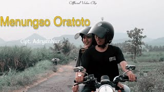 Download lagu TEKOMLAKU - Menungso Oratoto (Official Music Video)