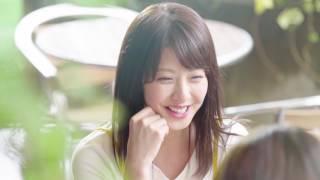 Ms.OOJA -「未来予想図」MUSIC VIDEO (from RESPECT COVER ALBUM「Ms.OOJAの、いちばん泣けるドリカム」)