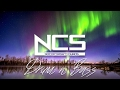 The Best Drum And Bass Mix 2017 Best Of NoCopyrightSounds NCS Pink mp3