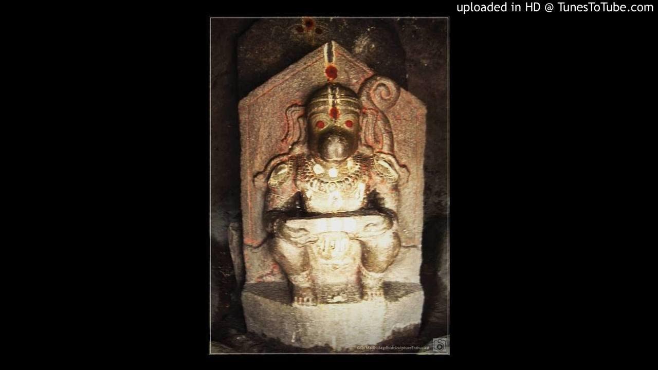 Annamayya gave me identity Garimella Balakrishna Prasad - The Hindu