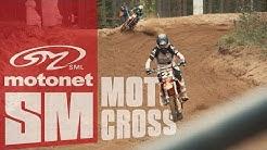 SML Motonet SM-Motocross 2019 - Alavus