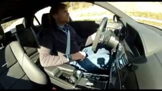 ВЫБОР ДОСТОЙНЫХ  Mercedes E Class W212 E 400 и E Classe AMG 2013(, 2013-12-26T12:56:49.000Z)
