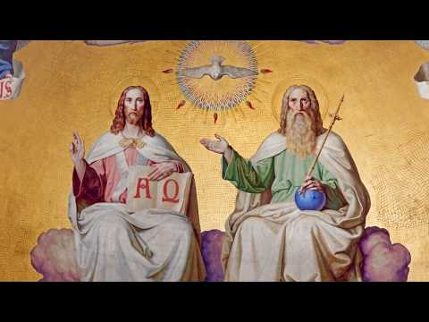 religion-9-(catholic-doctrine)---seton-home-study-school