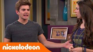 Max è diventato buono! O forse no? Scoprilo guardando la seconda stagione de I Thunderman tutti i giorni su Nickelodeon (SKY 605). Iscriviti al canale di ...