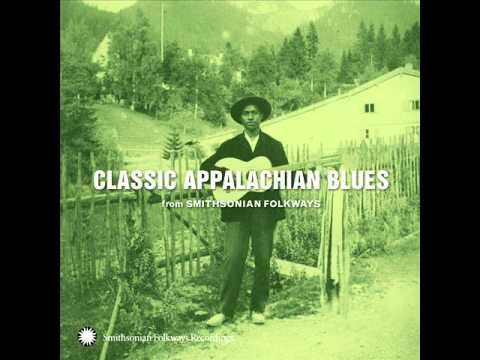 Classic Appalachian Blues No  3 Doc Watson   Sitting On Top Of The World mp3