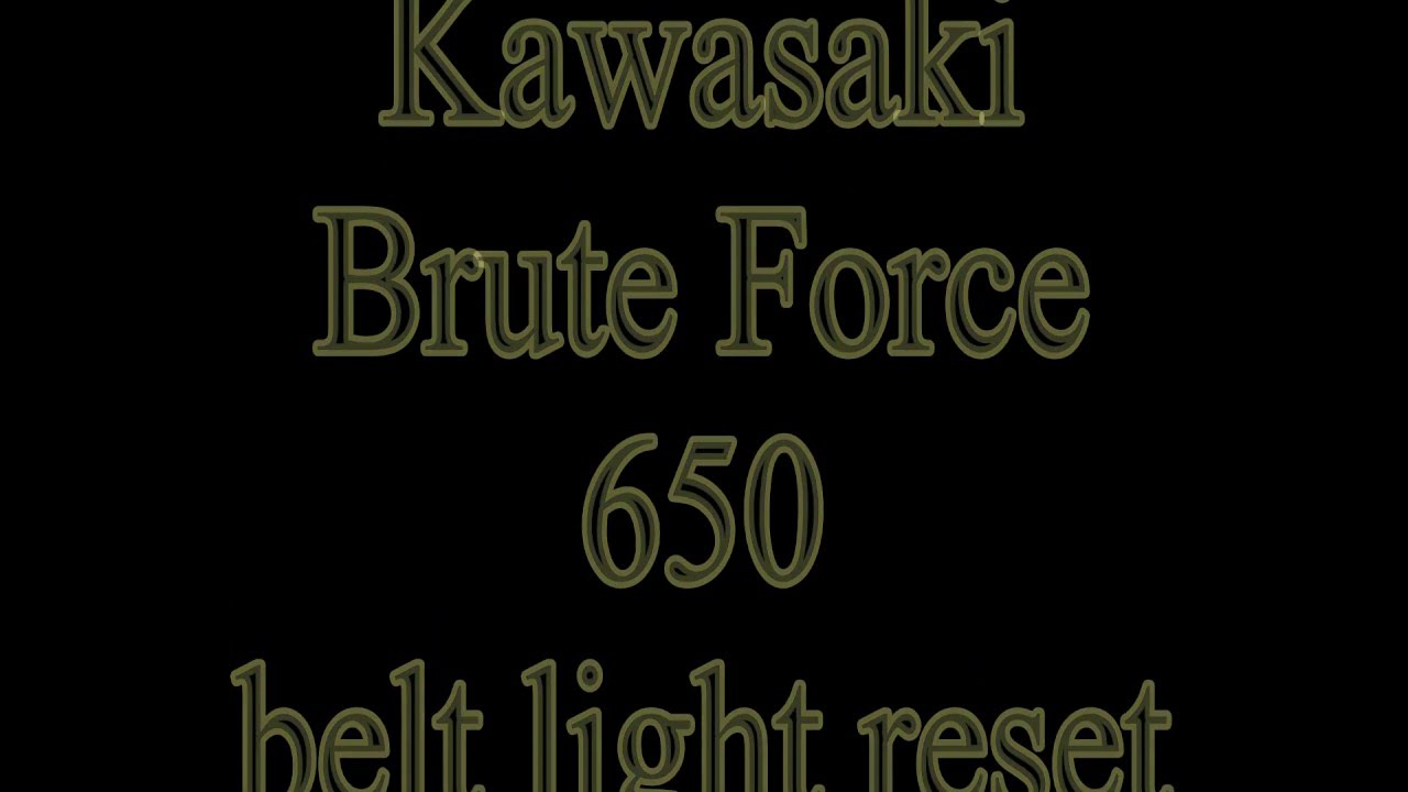 Kawasaki Brute Force 650 Wiring Diagram | Online Wiring Diagram on brute force 650 exhaust, brute force 650 accessories, brute force 750, brute force 650 battery, brute force 650 engine, brute force 650 tires, brute force vs grizzly, brute force 650 repair manual, brute force 650 radiator,