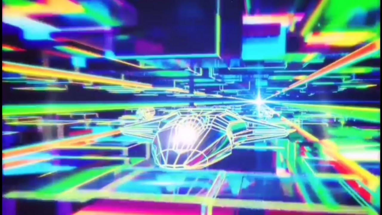 Download Cyberwalker - Journey in Time