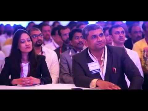 BNI Business Conclave - Surat