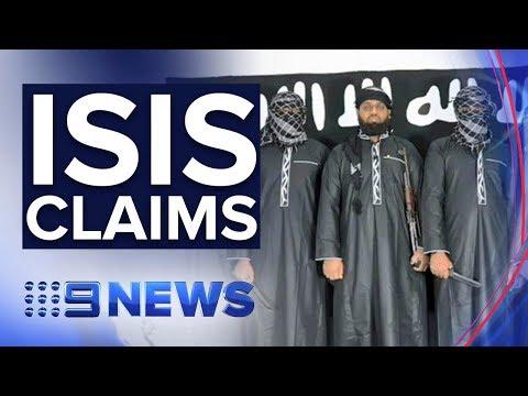 Sri Lanka says one of Easter Sunday bombers studied in Australia | Nine News Australia