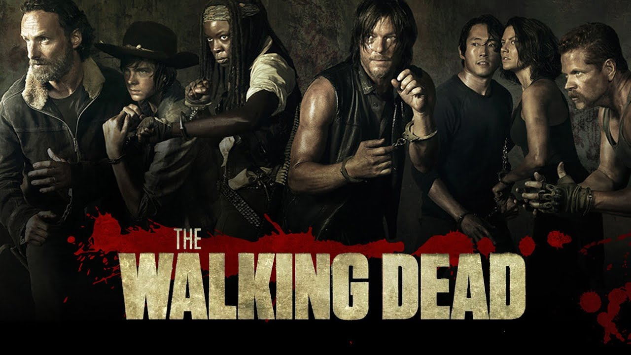 the walking dead temporada 1 capitulo 6 subtitulado online dating