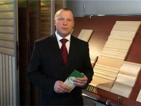 Деревянные обои-ГУСВАРБЛОК