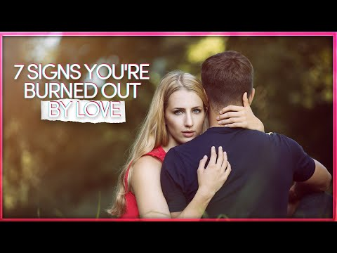 10 Things Introverts Need in a Relationship from YouTube · Duration:  4 minutes 44 seconds