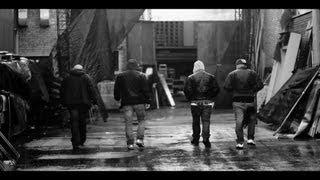 Gente de Borgata - Per tutti (Official Video)