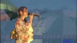 Hello! days Vol.7 作詞作曲:BULGE 編曲:前野知常 Iida Kaori - Mirai...