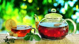 Рецепт чая для похудения в домашних условиях. Чай из имбиря для похудения