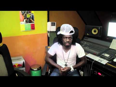 Stephen Di Genius Talks About The Music Industry