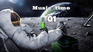 Monotone Roar Cover (Music Time)