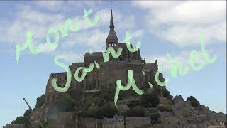 1分で旅する世界遺産 フランス総集編