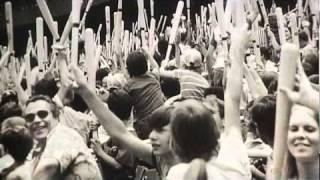 Old Yankee Stadium - Legacy of Yankee Stadium Part 3.mov