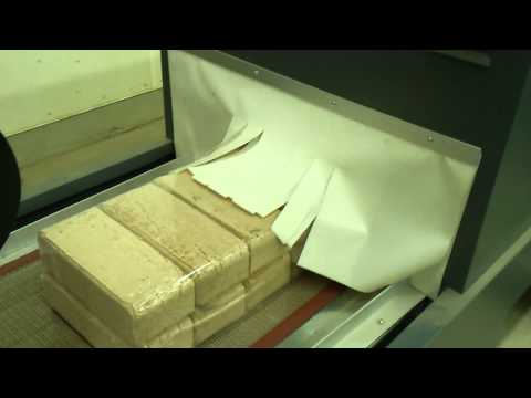 weima brikettpresse th 1500 brikettiert mdf staub doovi. Black Bedroom Furniture Sets. Home Design Ideas
