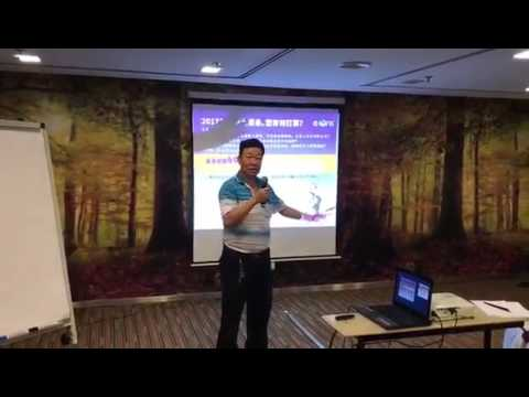 E-IONS [ Testimonial ]  Improvement in Diabetes - Mr. Teoh {Chinese}