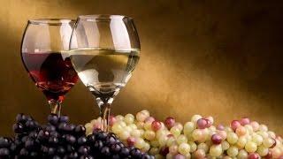 Крымская чача : Виноградная водка (Винный самогон)
