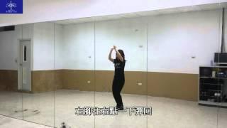 bts dope mirrored dance 舞蹈分解蜻蜓老師 0983392236蜻蜓舞蹈工作室 舞團表演 尾牙春酒 婚禮表演 mv舞蹈 舞團培訓 一對一指導