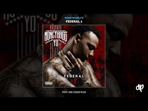 Moneybagg Yo/Federal #3