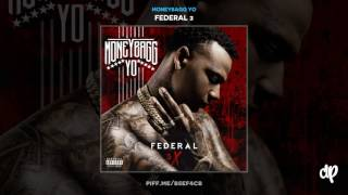 Moneybagg Yo - Trending [Federal 3] thumbnail