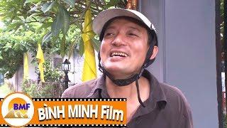 Bảo Vệ Gái Làng Full HD   Phim Hài Hay Mới Nhất