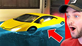 World's Most *EXPENSIVE* FAILS! (Must See)