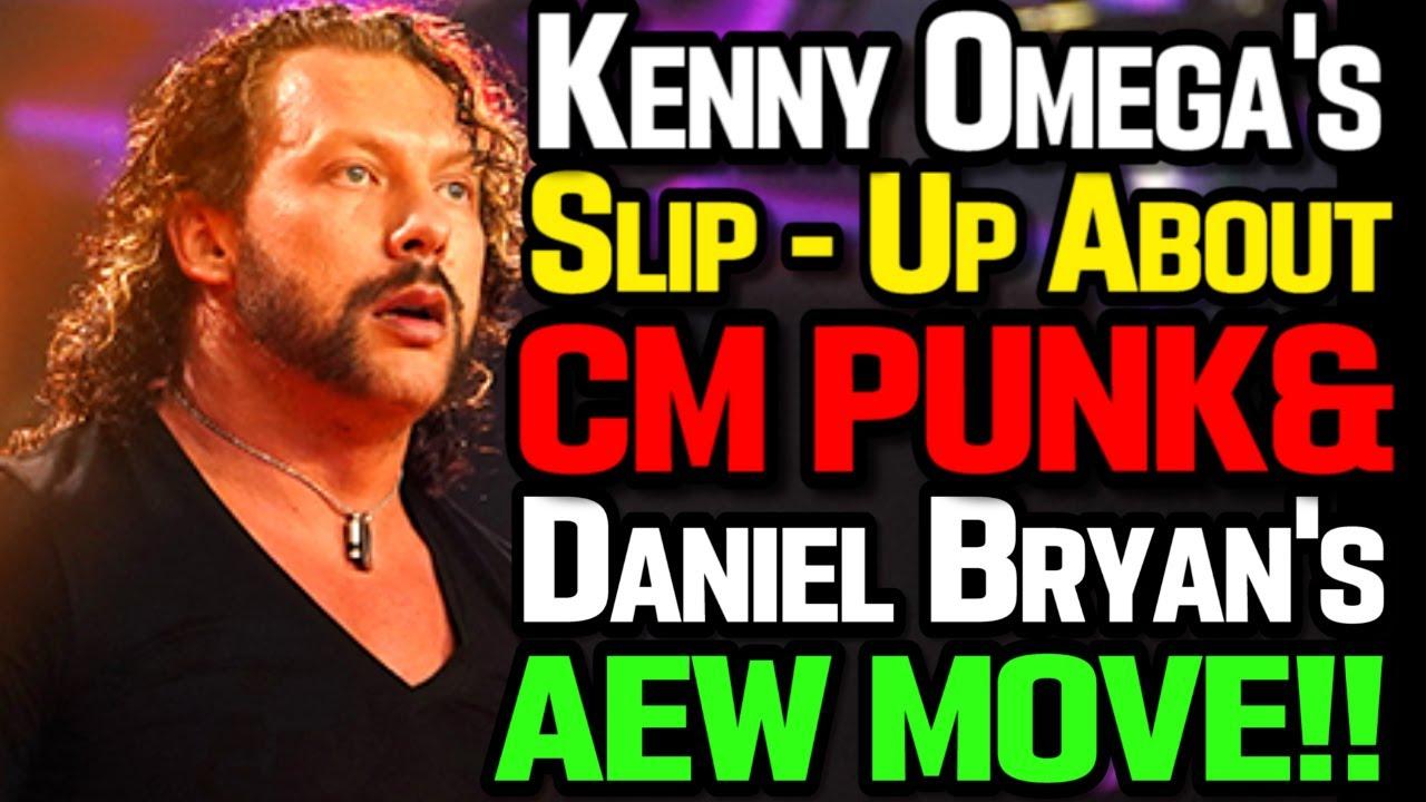 WWE News! Matt Cardona's Big WIN! Kenny Omega On CM Punk In AEW! Carmella Drafted To RAW AEW News!