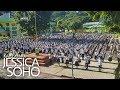 Kapuso Mo, Jessica Soho: Mag-dance wellness tayo tuwing umaga!