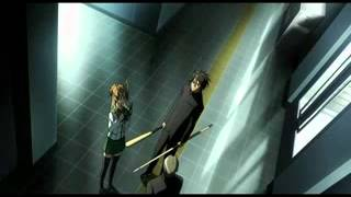 High school of the Dead Capitulo 1 Audio Español temporada 1
