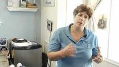 hqdefault - Back Pain Doctors Arlington, Va