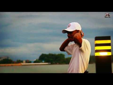 '''BUKAN YG PERTAMA''' SORONG HIP HOP FOUNDATION ( official video )