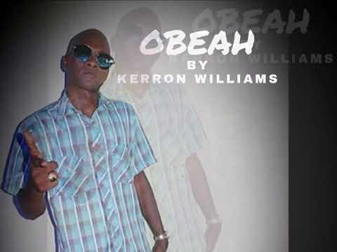 Obeah by Wackerman