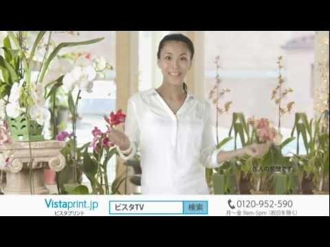 VP Japan 60sec 003_preview