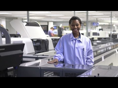 Pathology & Laboratory Medicine | Henry Ford Health System - Detroit, MI